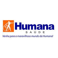 Trabalhe Conosco Humana Saúde