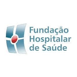 Vagas FHS Sergipe 2014