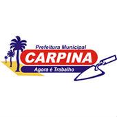 Cursos gratuitos em Carpina