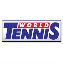 Enviar currículo World Tennis
