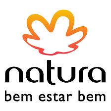 Kits Dia dos Namorados Natura