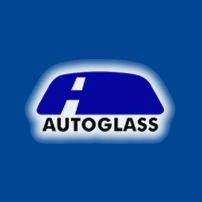 Trabalhe Conosco Autoglass