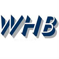 Trabalhe Conosco WHB