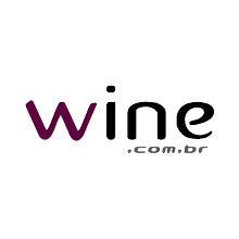 Trabalhe Conosco Wine