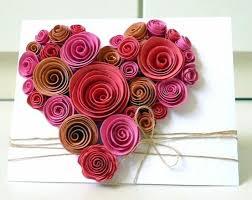 Artesanato em tecido Dia dos Namorados