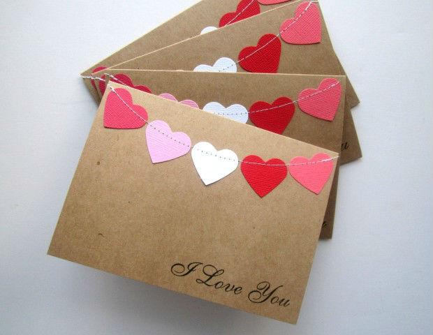 Armário Em Inglês Como Se Escreve ~ Artesanato em tecido para o Dia dos Namorados