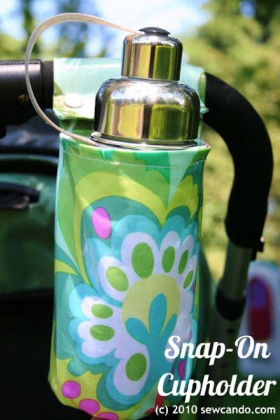 (Foto: sewcando.com)