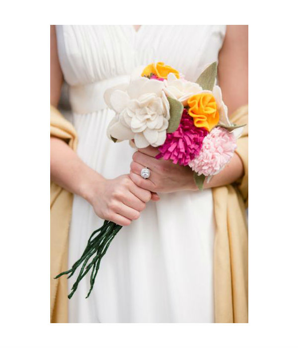 Foto: The Brides Cafe