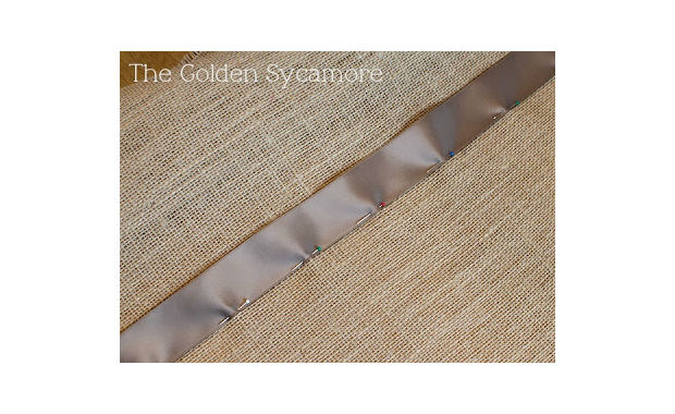 Foto: The Golden Sycamore