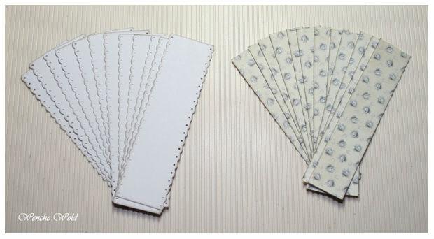 cestinha-de-papel-para-lembrancinha