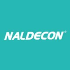 Logo Naldecon