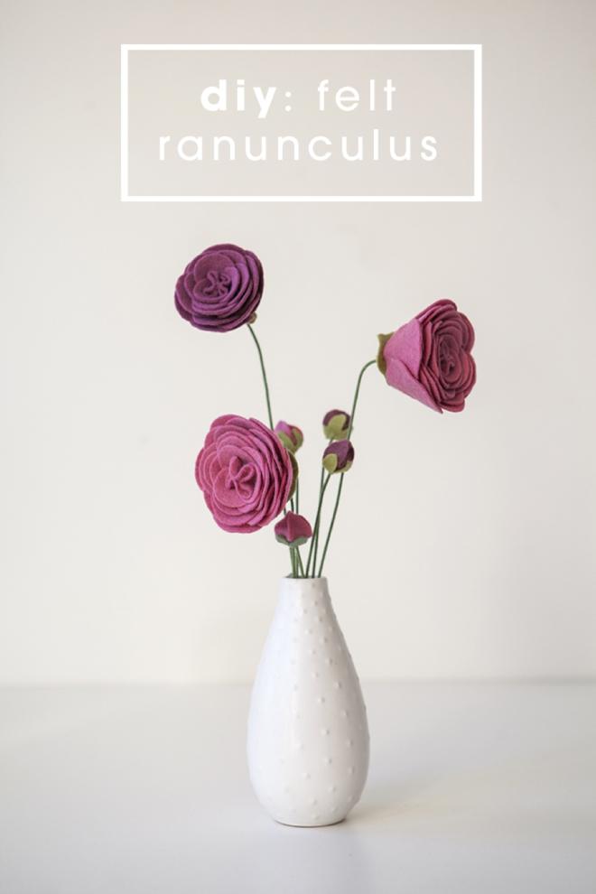 flores-com-feltro-1