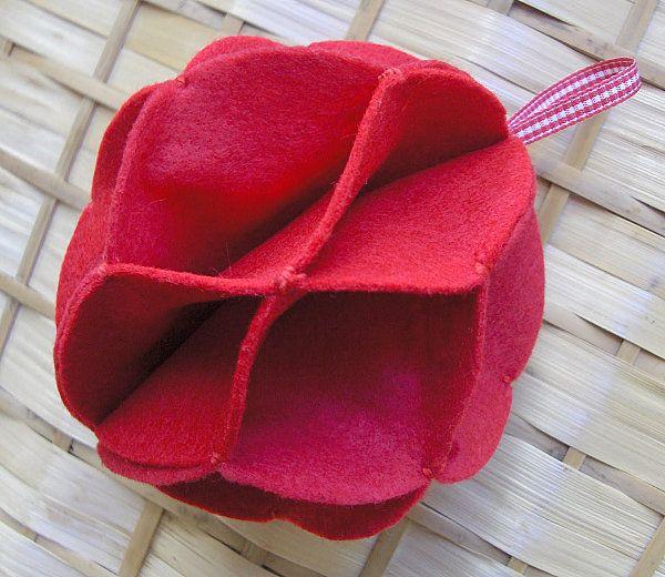 (Foto: agentkristin.blogspot.com.br)