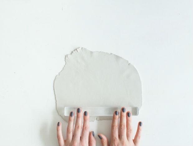 Foto: Design Sponge