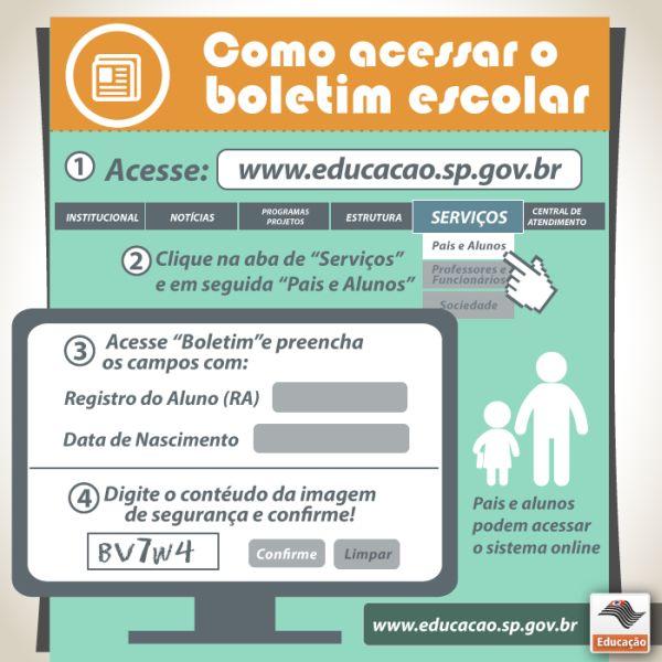 (Foto: educacao.sp.gov.br)