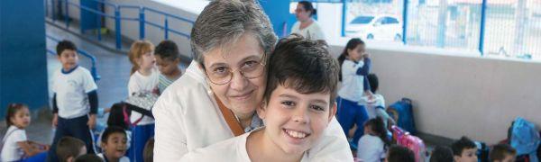 Acesse o boletim escolar SP 2016 online – GDAE totalmente grátis (Foto: educacao.sp.gov.br)