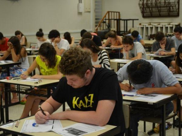 Resultado exame oab 2015