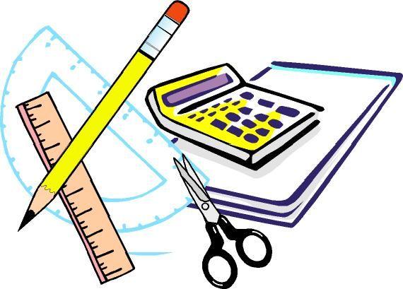 (Foto: lakewoodcityschools.org)