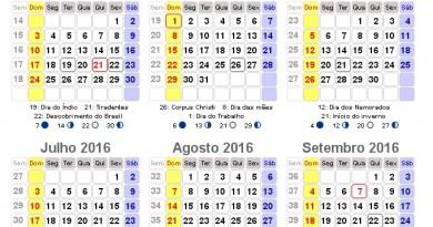 Calendario Com Fases Da Lua 2015 2016 | Search Results | Calendar 2015