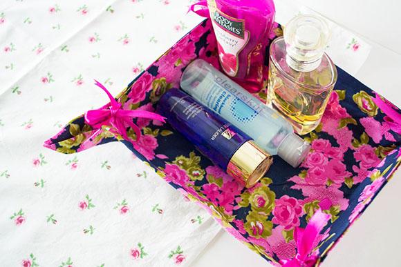 (Foto: onceuponherdream.blogspot.com.br)