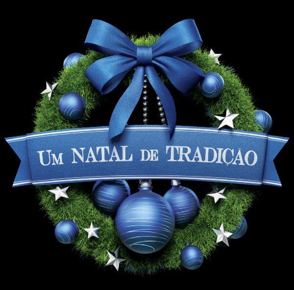 Invista em cesta de Natal CBA 2015 (Foto: cba.com.br)