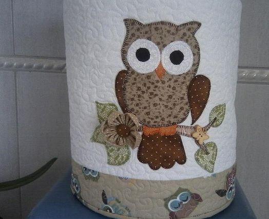 (Foto: decoracaoearte.com.br)