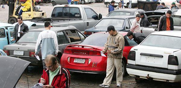 (Foto: carros.uol.com.br)