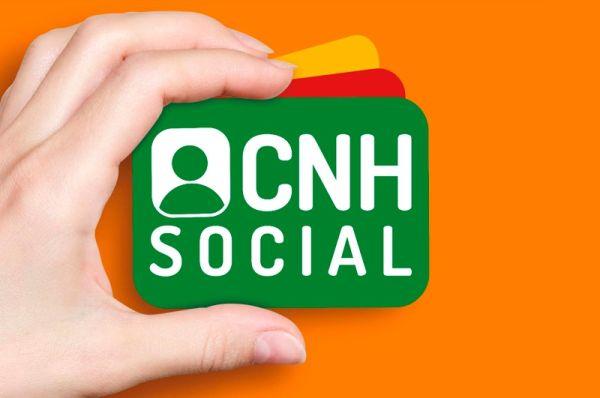 Atente para não perder as inscrições da CNH social 2016 (Foto: calendariobolsafamilia2016.org)