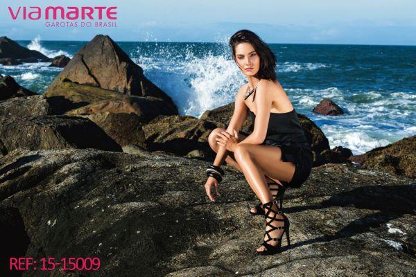 (Foto: viamarte.com.br)