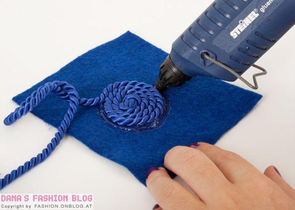 (Foto: fashion.onblog.at)