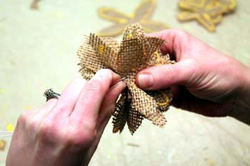 (Foto: rusticsunshine.com)
