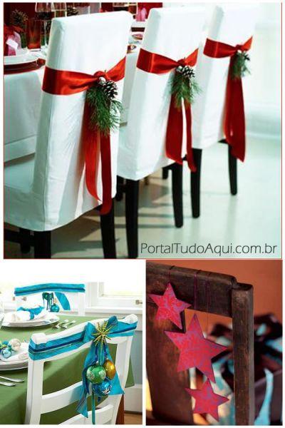 (Foto: portaltudoaqui.com.br)