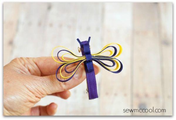 (Foto: sewmccool.com)