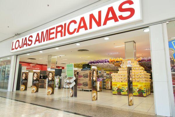 O programa de estágio Loja Americanas 2016 traz oportunidades para várias profissões (Foto: estagio.lasa.com.br)