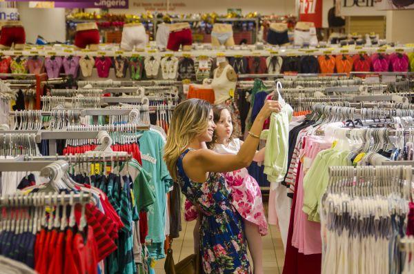 (Foto: estagio.lasa.com.br)