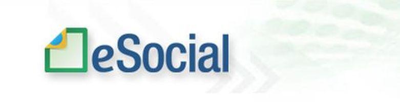 eSocial Doméstico 2015 - Emitir Boleto