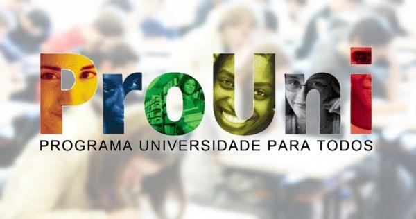 Confira todas as informações relevantes sobre as bolsas Prouni 2016 (Foto: grupouninter.com.br)