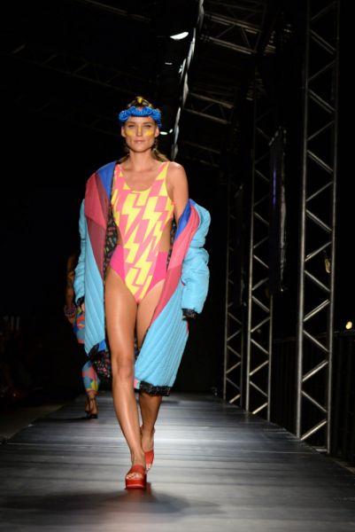 (Foto: melissa.com.br)