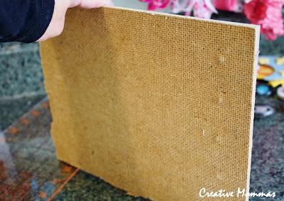 (Foto: acreativemomma.blogspot.com.br)