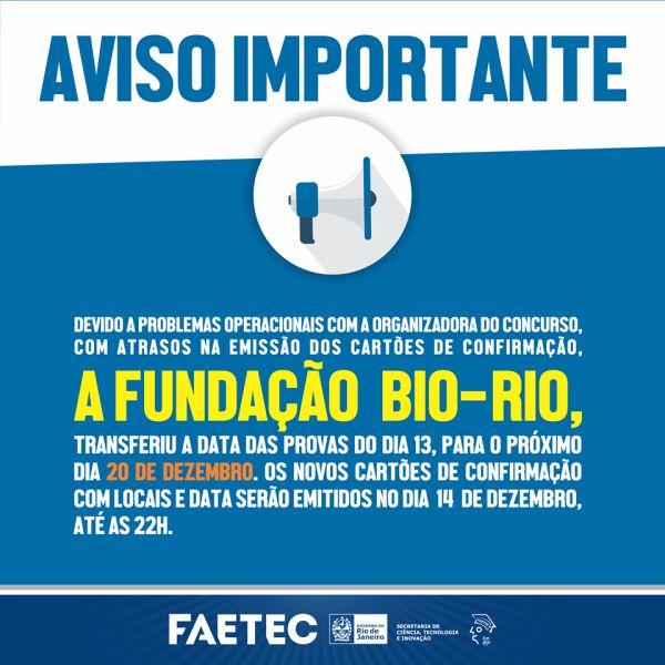 (Foto: faetec.rj.gov.br)