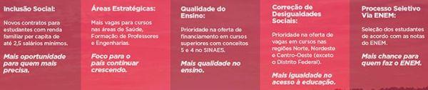 (Foto: fiesselecao.mec.gov.br)