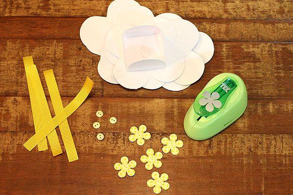 (Foto: silviaoliveira.com.br)