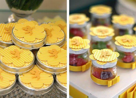 (Foto: amandocozinhar.com)