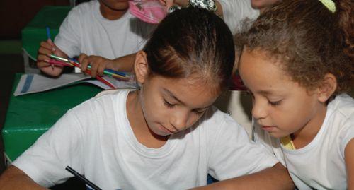 (Foto: matriculadigital.rioeduca.rio.gov.br)