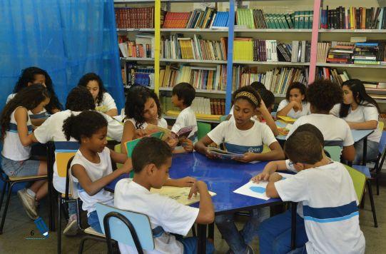 A matrícula digital 2016 vai facilitar a vida dos pais (Foto: matriculadigital.rioeduca.rio.gov.br)