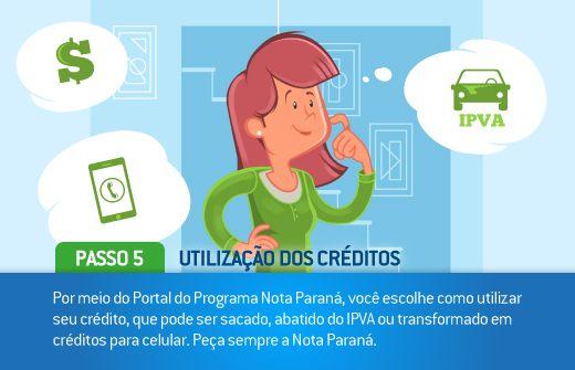 (Foto: notaparana.pr.gov.br)