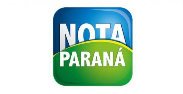 Se você mora no Estado do Paraná, participe do programa Nota Paraná (Foto: blog.pr.sebrae.com.br)