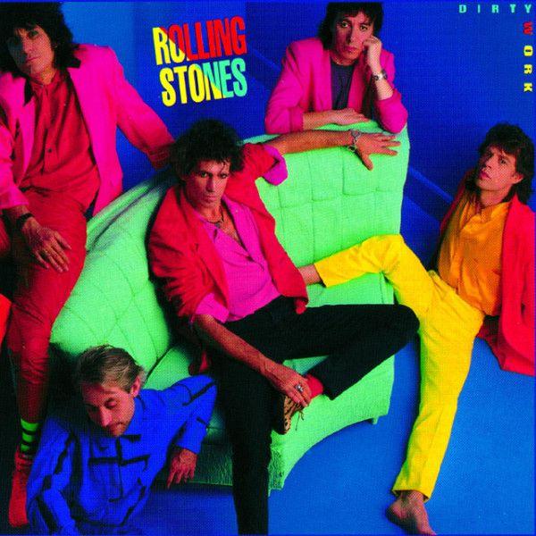Confira as datas para o show dos Rolling Stones no Brasil em 2016 (Foto: rollingstones.com)