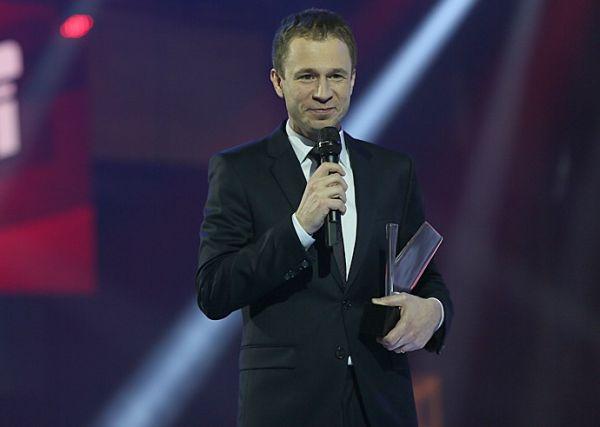 (Foto: gshow.globo.com)