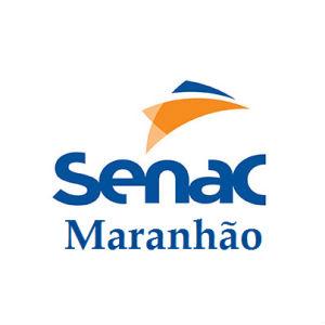 Cursos-Gratuitos-Senac-Maranhão